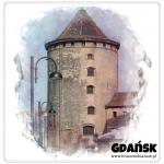A dziś Gdańsk
